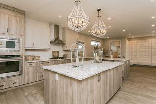Photo 10: 943 VALOUR Way in Edmonton: Zone 27 House for sale : MLS®# E4221977