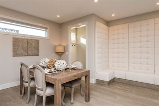 Photo 40: 943 VALOUR Way in Edmonton: Zone 27 House for sale : MLS®# E4221977