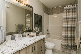 Photo 31: 943 VALOUR Way in Edmonton: Zone 27 House for sale : MLS®# E4221977