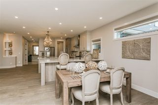 Photo 16: 943 VALOUR Way in Edmonton: Zone 27 House for sale : MLS®# E4221977