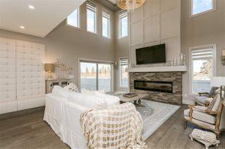 Photo 17: 943 VALOUR Way in Edmonton: Zone 27 House for sale : MLS®# E4221977