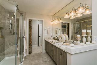 Photo 26: 943 VALOUR Way in Edmonton: Zone 27 House for sale : MLS®# E4221977