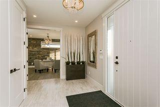 Photo 7: 943 VALOUR Way in Edmonton: Zone 27 House for sale : MLS®# E4221977