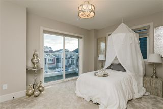 Photo 29: 943 VALOUR Way in Edmonton: Zone 27 House for sale : MLS®# E4221977