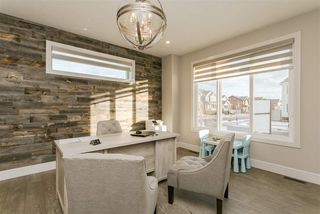 Photo 8: 943 VALOUR Way in Edmonton: Zone 27 House for sale : MLS®# E4221977