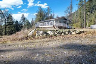 Photo 6: 11245 BROOKS Road in Mission: Dewdney Deroche House for sale : MLS®# R2521771