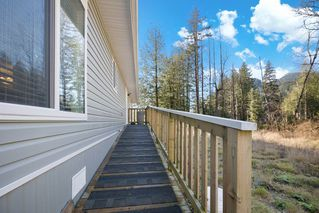 Photo 10: 11245 BROOKS Road in Mission: Dewdney Deroche House for sale : MLS®# R2521771