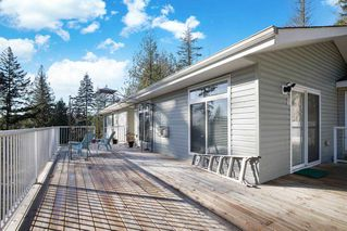 Photo 7: 11245 BROOKS Road in Mission: Dewdney Deroche House for sale : MLS®# R2521771