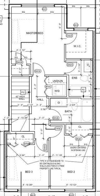Photo 6: 86 Harrowby Avenue in Winnipeg: St Vital Residential for sale (2D)  : MLS®# 202100644