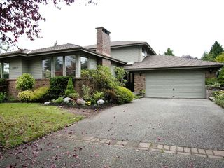 Photo 10: 12919 22A Avenue in Surrey: Crescent Bch Ocean Pk. House for sale (South Surrey White Rock)  : MLS®# F2623671