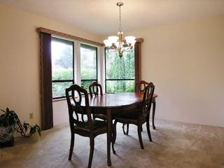 Photo 6: 12919 22A Avenue in Surrey: Crescent Bch Ocean Pk. House for sale (South Surrey White Rock)  : MLS®# F2623671