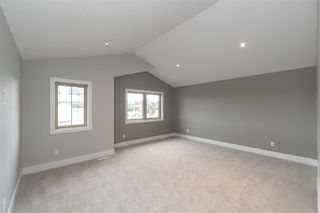 Photo 18: 3978 Kennedy Crescent in Edmonton: Zone 56 House for sale : MLS®# E4167514