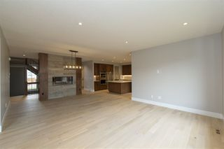 Photo 7: 3978 Kennedy Crescent in Edmonton: Zone 56 House for sale : MLS®# E4167514