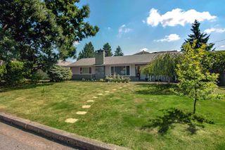 """Main Photo: 4760 GATENBY Avenue in Burnaby: Deer Lake Place House for sale in """"DEER LAKE PLACE"""" (Burnaby South)  : MLS®# R2395171"""