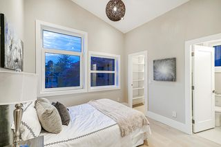 Photo 16: 1106 EDINBURGH Street in New Westminster: Moody Park House for sale : MLS®# R2403527