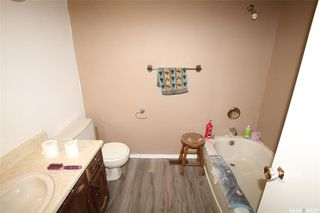 Photo 6: 254 Streb Crescent in Saskatoon: Parkridge SA Residential for sale : MLS®# SK788554