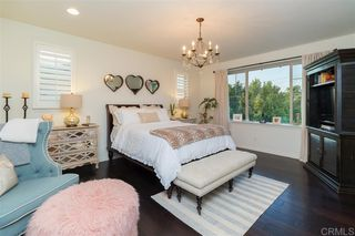 Photo 7: SAN MARCOS House for sale : 4 bedrooms : 1726 BURBURY WAY