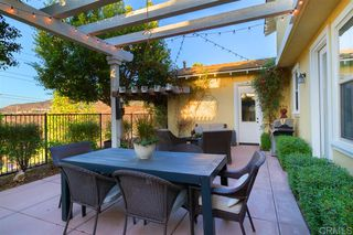 Photo 23: SAN MARCOS House for sale : 4 bedrooms : 1726 BURBURY WAY