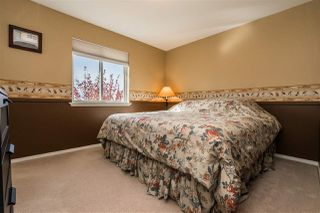 "Photo 11: 35619 TERRA VISTA Place in Abbotsford: Abbotsford East House for sale in ""Highlands"" : MLS®# R2415499"