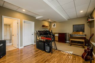 "Photo 14: 35619 TERRA VISTA Place in Abbotsford: Abbotsford East House for sale in ""Highlands"" : MLS®# R2415499"