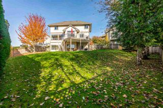"Photo 18: 35619 TERRA VISTA Place in Abbotsford: Abbotsford East House for sale in ""Highlands"" : MLS®# R2415499"