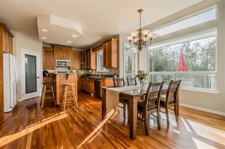 "Photo 4: 35619 TERRA VISTA Place in Abbotsford: Abbotsford East House for sale in ""Highlands"" : MLS®# R2415499"