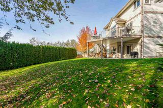 "Photo 19: 35619 TERRA VISTA Place in Abbotsford: Abbotsford East House for sale in ""Highlands"" : MLS®# R2415499"