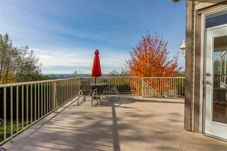 "Photo 16: 35619 TERRA VISTA Place in Abbotsford: Abbotsford East House for sale in ""Highlands"" : MLS®# R2415499"