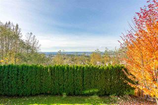 "Photo 17: 35619 TERRA VISTA Place in Abbotsford: Abbotsford East House for sale in ""Highlands"" : MLS®# R2415499"