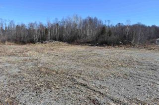 Photo 5: 110 Beaver Lane in Marshalltown: 401-Digby County Vacant Land for sale (Annapolis Valley)  : MLS®# 201925142