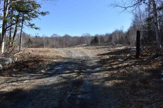 Photo 7: 110 Beaver Lane in Marshalltown: 401-Digby County Vacant Land for sale (Annapolis Valley)  : MLS®# 201925142