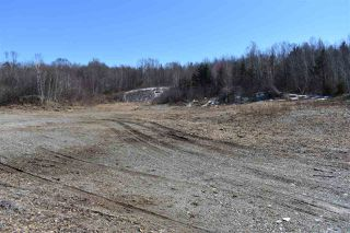 Photo 4: 110 Beaver Lane in Marshalltown: 401-Digby County Vacant Land for sale (Annapolis Valley)  : MLS®# 201925142