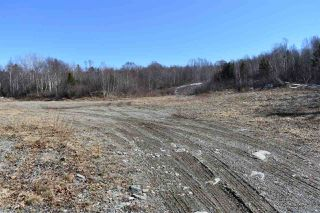 Photo 9: 110 Beaver Lane in Marshalltown: 401-Digby County Vacant Land for sale (Annapolis Valley)  : MLS®# 201925142