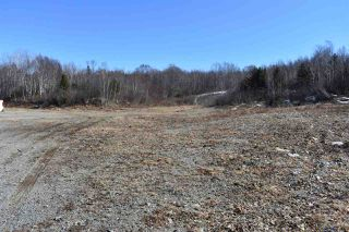 Photo 3: 110 Beaver Lane in Marshalltown: 401-Digby County Vacant Land for sale (Annapolis Valley)  : MLS®# 201925142