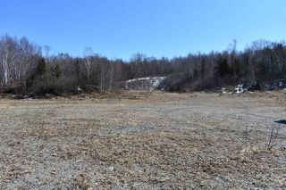 Photo 6: 110 Beaver Lane in Marshalltown: 401-Digby County Vacant Land for sale (Annapolis Valley)  : MLS®# 201925142