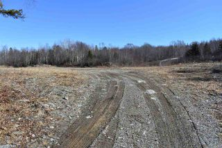 Photo 8: 110 Beaver Lane in Marshalltown: 401-Digby County Vacant Land for sale (Annapolis Valley)  : MLS®# 201925142