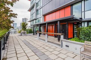 """Photo 11: 1310 1325 ROLSTON Street in Vancouver: Downtown VW Condo for sale in """"The Rolston"""" (Vancouver West)  : MLS®# R2417255"""