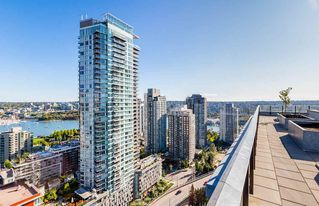 """Photo 13: 1310 1325 ROLSTON Street in Vancouver: Downtown VW Condo for sale in """"The Rolston"""" (Vancouver West)  : MLS®# R2417255"""