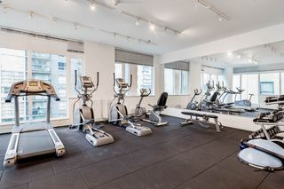 """Photo 10: 1310 1325 ROLSTON Street in Vancouver: Downtown VW Condo for sale in """"The Rolston"""" (Vancouver West)  : MLS®# R2417255"""