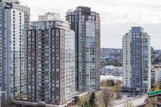 """Photo 6: 1310 1325 ROLSTON Street in Vancouver: Downtown VW Condo for sale in """"The Rolston"""" (Vancouver West)  : MLS®# R2417255"""