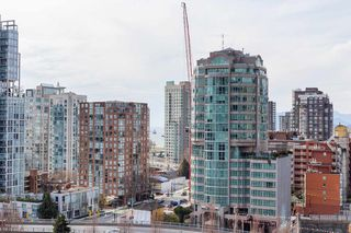 """Photo 9: 1310 1325 ROLSTON Street in Vancouver: Downtown VW Condo for sale in """"The Rolston"""" (Vancouver West)  : MLS®# R2417255"""
