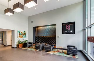 """Photo 3: 1310 1325 ROLSTON Street in Vancouver: Downtown VW Condo for sale in """"The Rolston"""" (Vancouver West)  : MLS®# R2417255"""