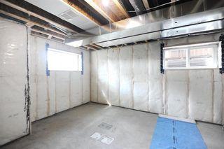 Photo 10: 8851 92 Street NW in Edmonton: Zone 18 House for sale : MLS®# E4179246