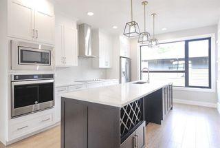 Photo 4: 8851 92 Street NW in Edmonton: Zone 18 House for sale : MLS®# E4179246
