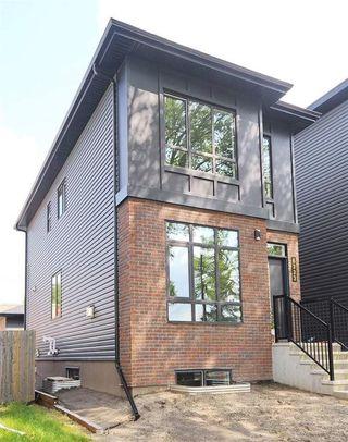 Photo 12: 8851 92 Street NW in Edmonton: Zone 18 House for sale : MLS®# E4179246