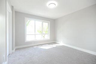 Photo 6: 8851 92 Street NW in Edmonton: Zone 18 House for sale : MLS®# E4179246