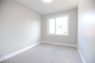 Photo 9: 8851 92 Street NW in Edmonton: Zone 18 House for sale : MLS®# E4179246