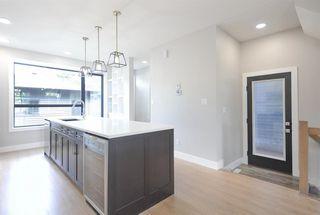 Photo 5: 8851 92 Street NW in Edmonton: Zone 18 House for sale : MLS®# E4179246