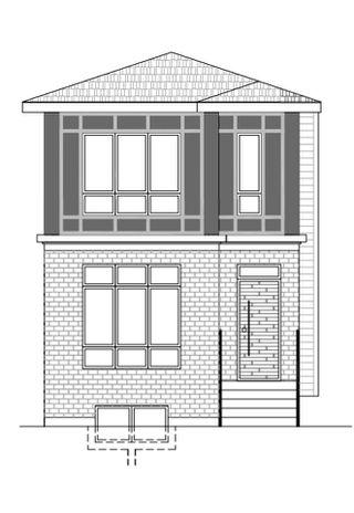 Photo 1: 8851 92 Street NW in Edmonton: Zone 18 House for sale : MLS®# E4179246