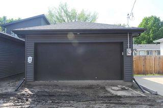Photo 13: 8851 92 Street NW in Edmonton: Zone 18 House for sale : MLS®# E4179246